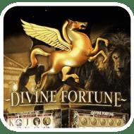 ทดลองเล่น Divine Fortune