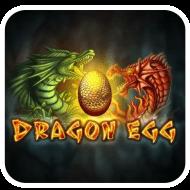 ทดลองเล่น Dragon Egg