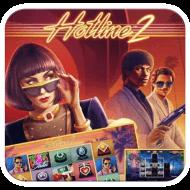 ทดลองเล่น Hotline 2 Slot