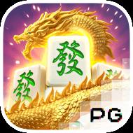 ทดลองเล่น Mahjong Ways2