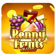 ทดลองเล่น PENNY FRUITS XTREME