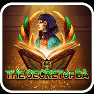 ทดลองเล่น The Secret of Ba