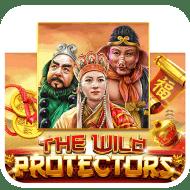 ทดลองเล่น The Wild Protectors