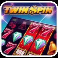 ทดลองเล่น Twin Spin