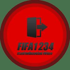 ทางเข้าเล่น FIFA1234