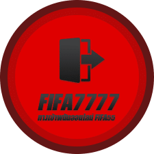 ทางเข้าเล่น FIFA7777