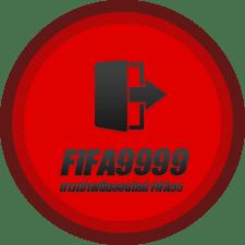 ทางเข้าเล่น FIFA9999