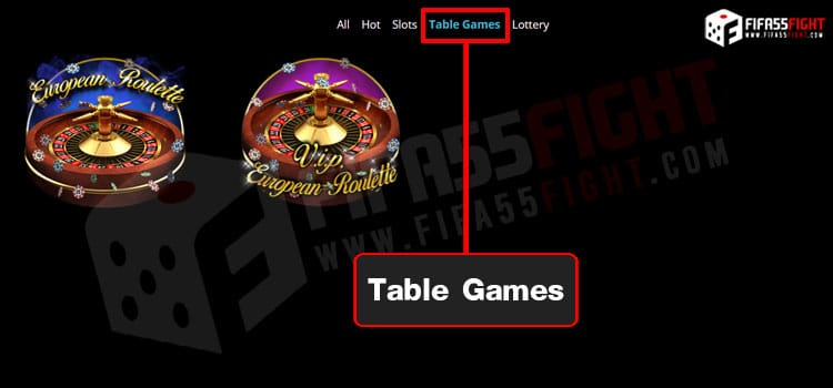 Spinnomenal Table Game