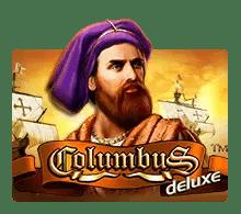 ทดลองเล่น Columbus