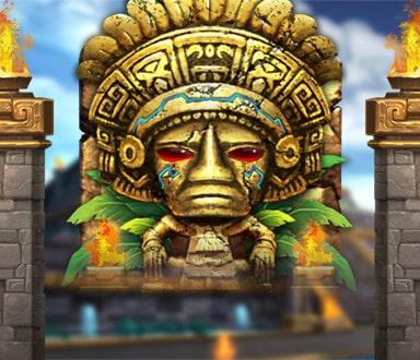 ทดลองเล่น Mayas Miracle Slot