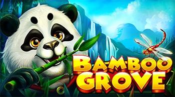 ทดลองเล่น Bamboo Grove