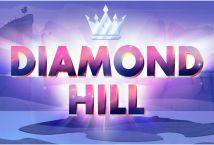 ทดลองเล่น Diamond Hill