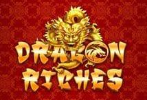 ทดลองเล่น Dragon Riches