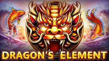 ทดลองเล่น Dragon's Element
