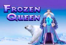 ทดลองเล่น Frozen Queen
