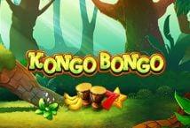 ทดลองเล่น Kongo Bongo