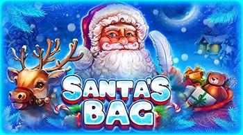 ทดลองเล่น Santa's Bag