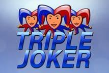 ทดลองเล่น Triple Joker