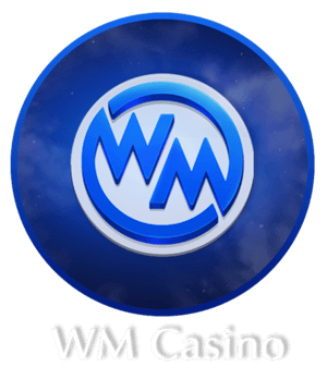 ทดลองเล่น WM CASINO